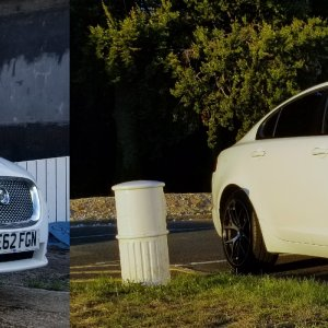 Before and After 19 inch rims.jpg